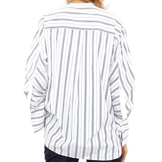 Malene Birger Shirt