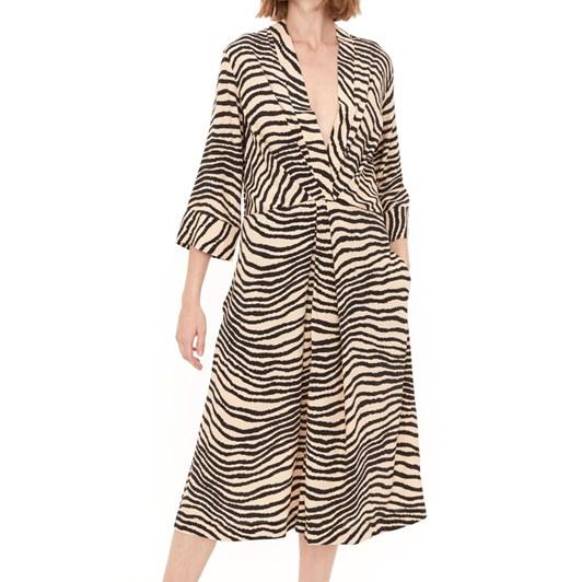 Malene Birger Dress Keelia