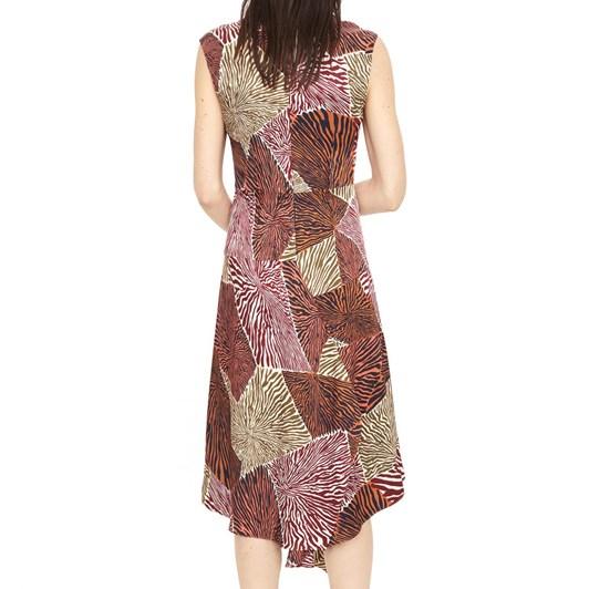 Malene Birger Dress Lethia