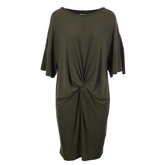 Malene Birger Dress Aliya