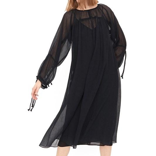 Malene Birger Dress Dorie