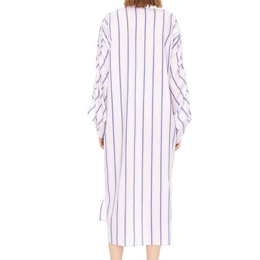 Malene Birger Dress Genua