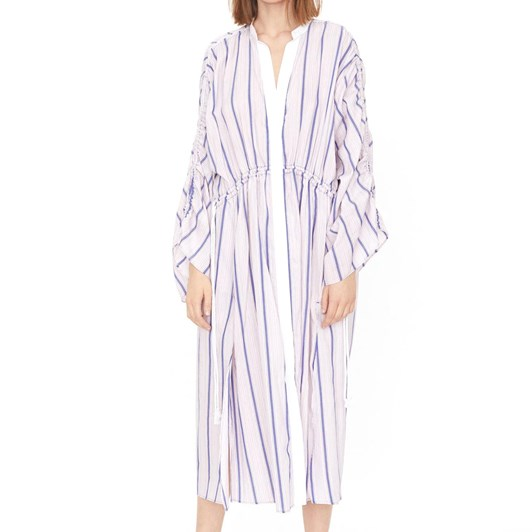 Malene Birger Dress Genua
