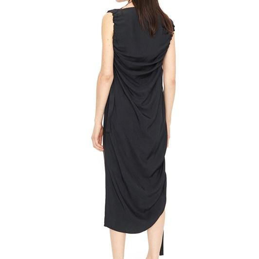 Malene Birger Dress Chita
