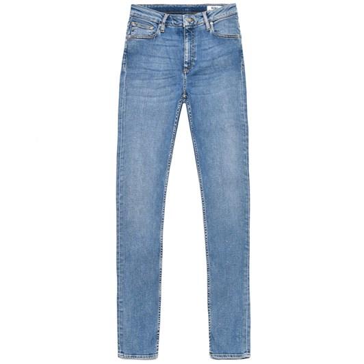 Reiko Arnel Jeans Highwaist