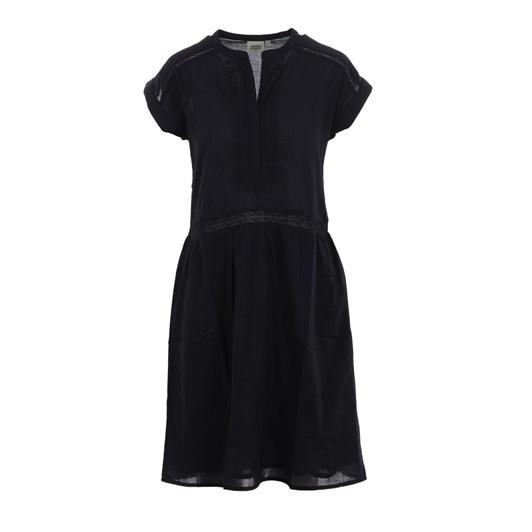 Hartford Ruby Dress