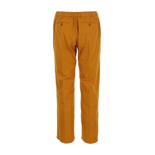 Hartford Paper Pants
