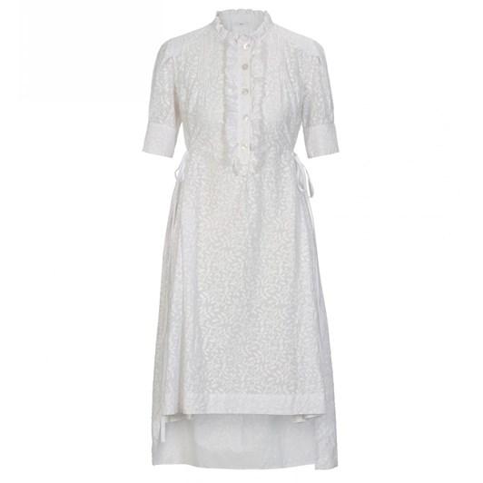 High Beautify Dress