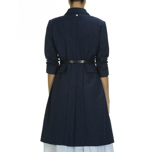 High Enlighten Coat
