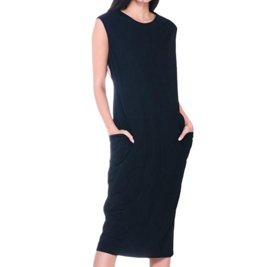 Biancoghiaccio Jersey Dress