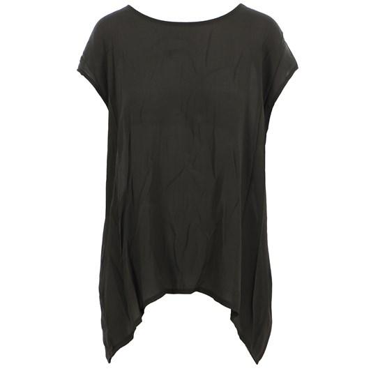 Le Streghe Sleeveless Shirt