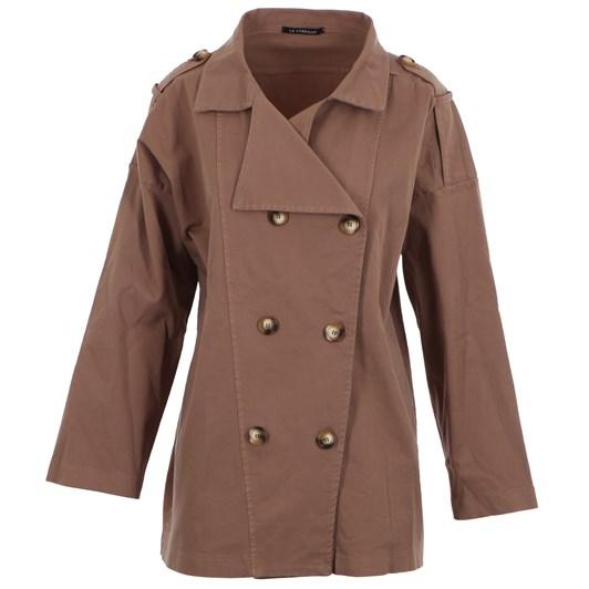 Le Streghe Jacket