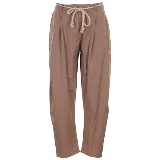 Le Streghe Trousers