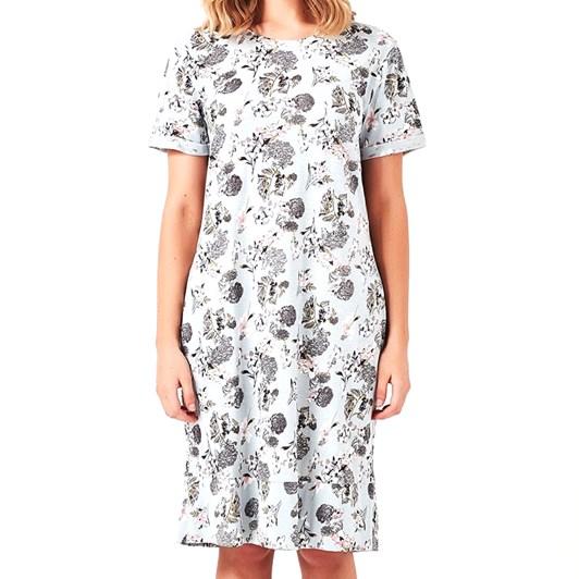 Lemon Tree Kay Dress