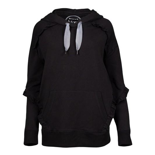 Verge Burnleigh Sweatshirt