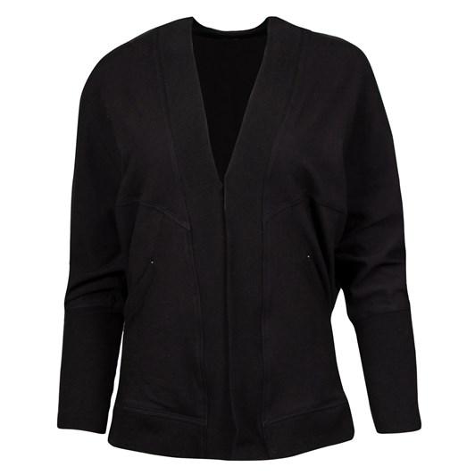 Verge Tribeca Jacket