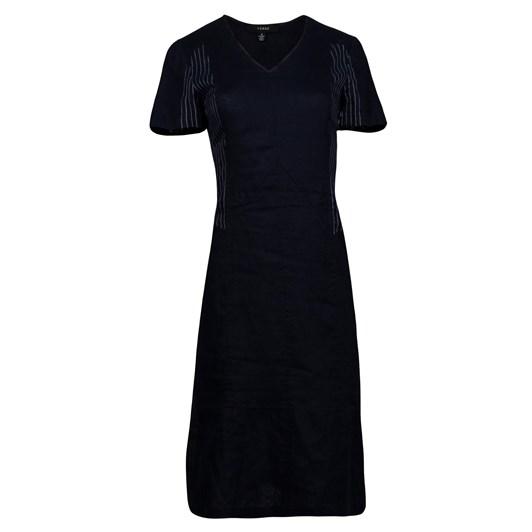 Verge Hayden Dress