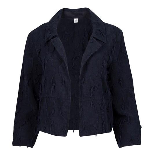 Verge Tribute Jacket
