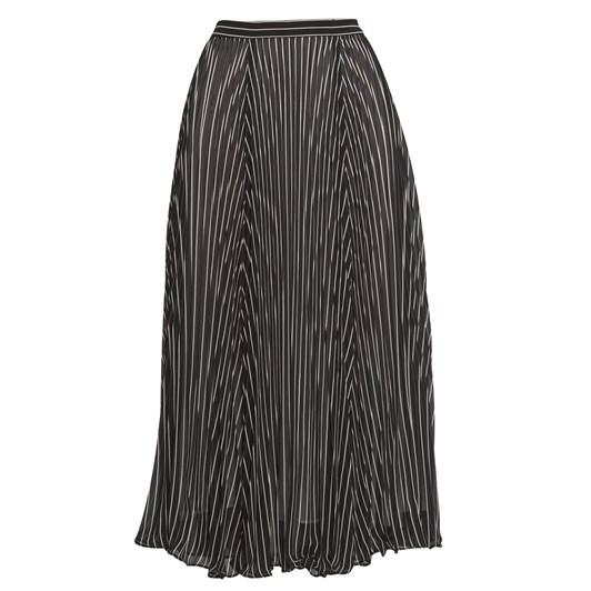 Madly Sweetly Com-Pleat Me Skirt