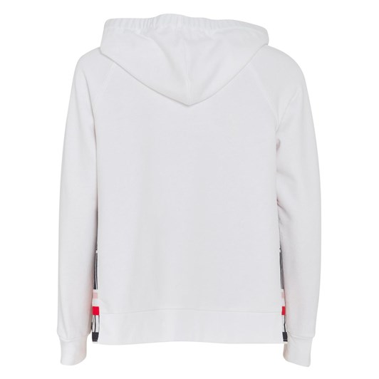 Madly Sweetly On The Wildside Hoodie