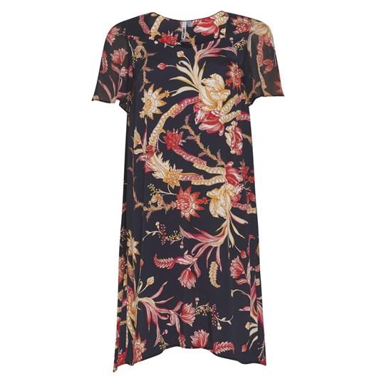 Loobies Story Calypso Dress