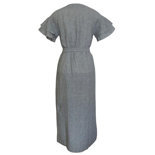 Random Melody Dress