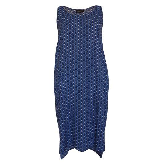 Random Murphy Dress