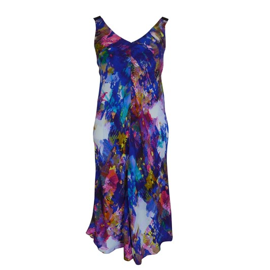 Random Hallena Dress
