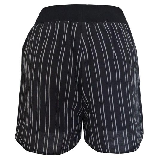 Random Evie Shorts
