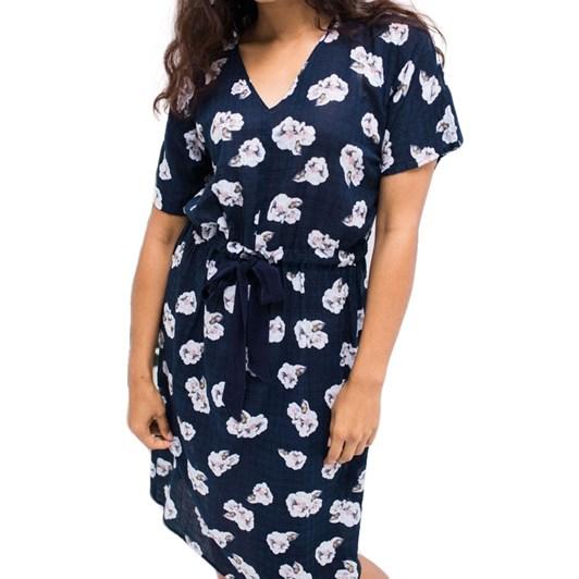 Staple + Cloth Hendrix Dress