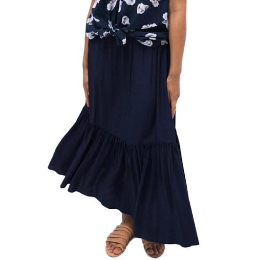 Staple + Cloth Patio Skirt
