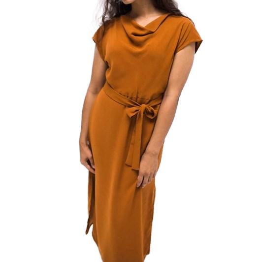 Staple + Cloth Aurora Dress