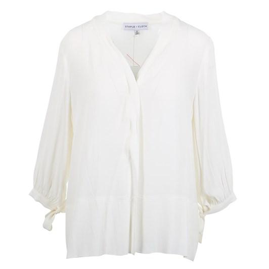 Staple + Cloth Bombay Shirt