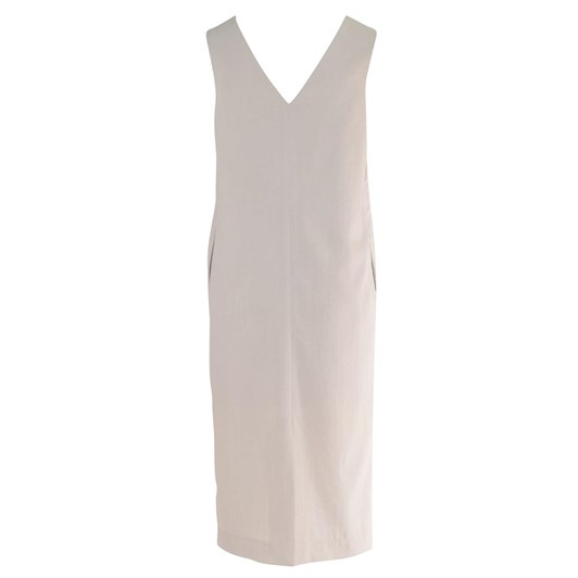 Caroline Sills Maxello Dress
