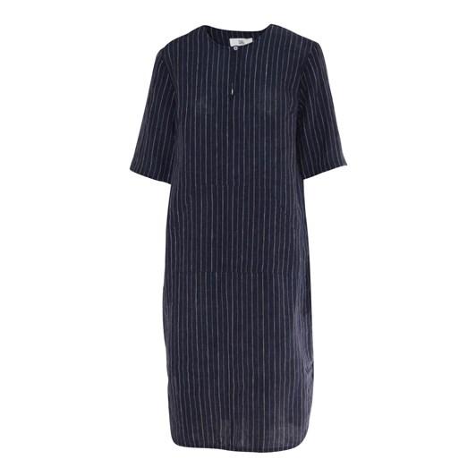 Sills Puglia Dress