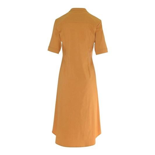 Sills Sam Dress