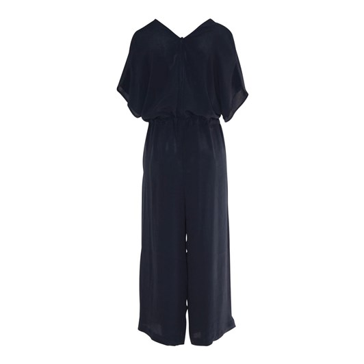 Sills Mary Jumpsuit