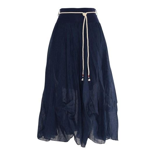 Sills Shallow Skirt