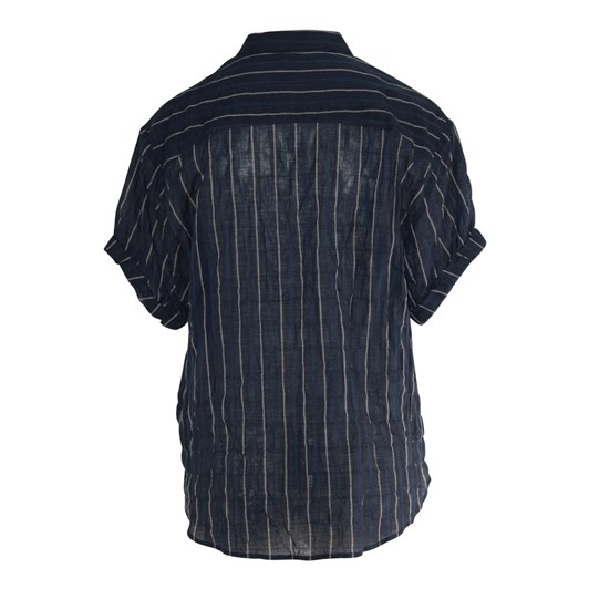 Sills Ginsberg Stripe Shirt