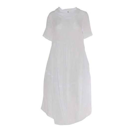 Sills Angelica Dress
