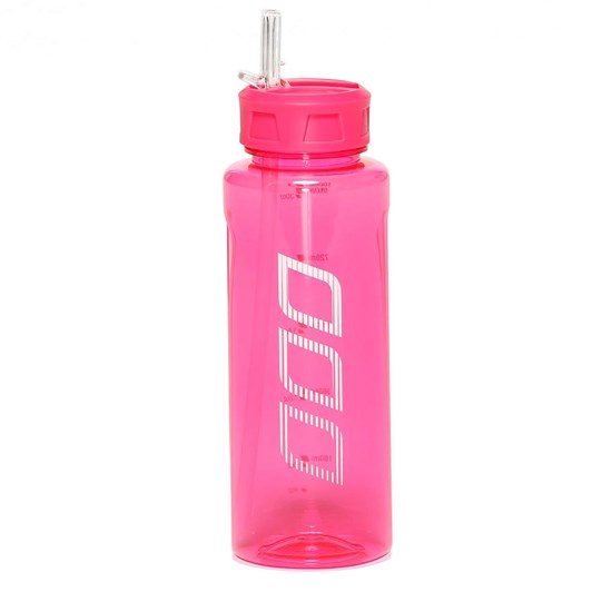 Lorna Jane Iconic Water Bottle