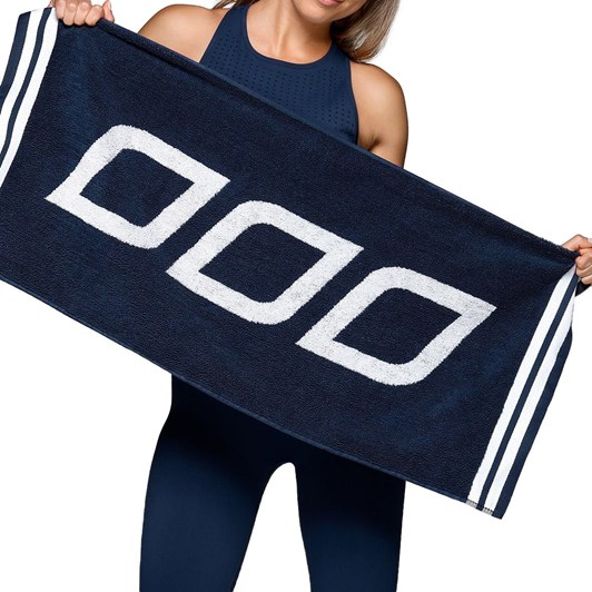 Lorna Jane Workout Towel