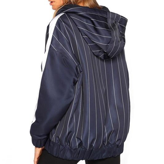 Lorna Jane Wind Runner Active Jacket
