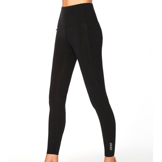 Lorna Jane Active Days Core Full Length Tight