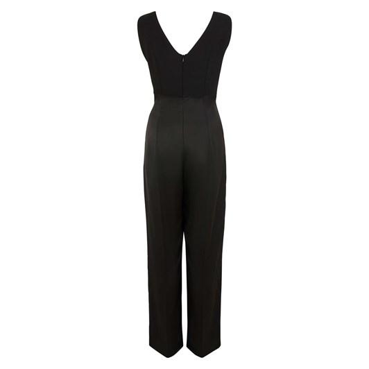 Closet High Waisted Jumpsuit