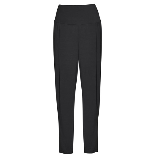 Paula Ryan Ankle Pleat Basque Pant