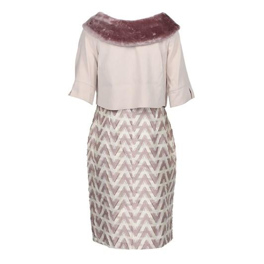 Lizabella Dress Set