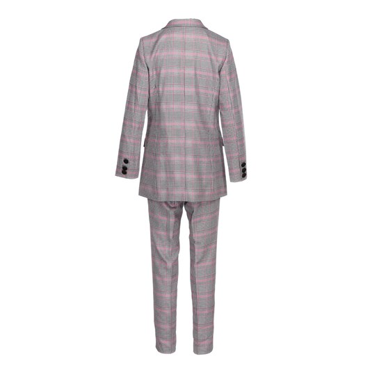 Ella Boo Suit Set - Jacket and Trouser