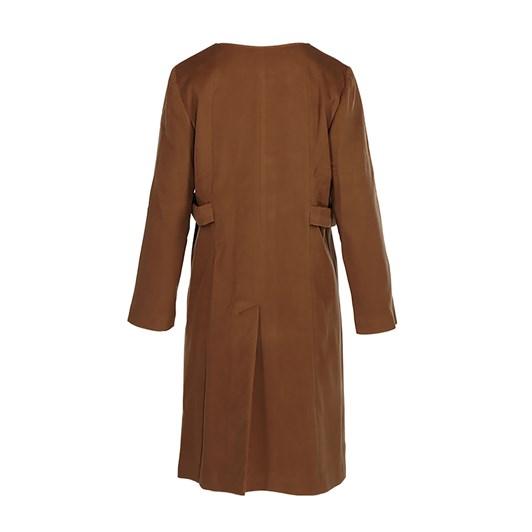 Ella Boo Coat