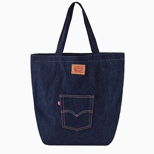 Levis The Levis Backpocket Tote